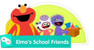 PBS Game ElmosSchoolFriends Small 170915 102144