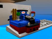 RailwayAdventures74