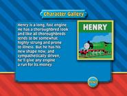 Thomas'HalloweenAdventuresCharacterGallery5