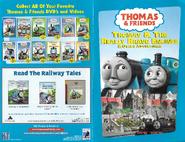 ThomasandtheReallyBraveEnginesandOtherAdventuresbooklet