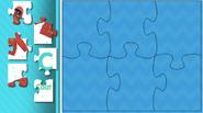 ABC Puzzles 6