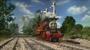 Arthur'sTrickyTravels2