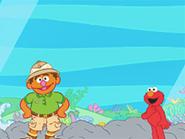 Elmo'sAtoZooAdventure(DS)56