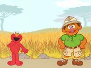 Elmo'sAtoZooAdventure(DS)88