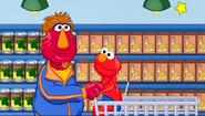 Elmo'sPottyTime4