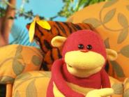 I Spy Bananas 5