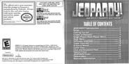JeopardyDSBooklet3