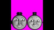 RailwayAdventurePromotionalMaterial30