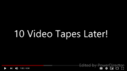 Screenshot 2020-01-10 Stick Guy Episode 2 Stick Guy's Video Tapes - YouTube