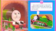 Ten Engine Friends 3