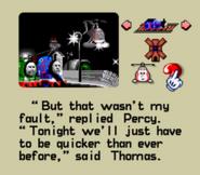 ThomasPercyandtheMailTrainSNES27