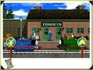 ThomasSavestheDay(videogame)41