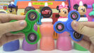 Toys Unlimited Slime with MICKEY, Minnie Mouse & Paw Patrol Hollywoodedge, Twangy Boings 7 Type CRT015901 5