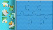 ABC Puzzles 10
