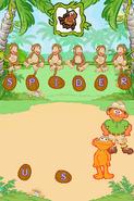 Elmo'sAtoZooAdventure(DS)214