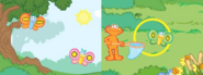 Elmo'sAtoZooAdventure(DS)38