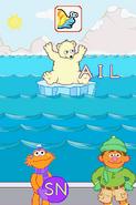 Elmo'sAtoZooAdventure256