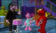 Elmo'sMusicalMonsterpiece(Wii)128