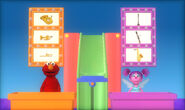 Elmo'sMusicalMonsterpiece(Wii)92