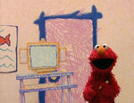 Elmo's World: Computers