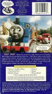 JamesGoesBuzzBuzzandOtherThomasStories1994backcover