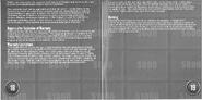 JeopardyDSBooklet12