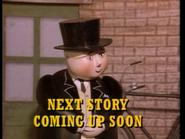 Percy'sGhostlyTrickandOtherThomasStoriesIntermission