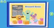 BlizzardBoxes1