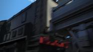 DieselGlowsAway9