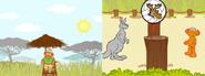 Elmo'sAtoZooAdventure(DS)108