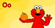 Elmo'sKeyboardoRama16