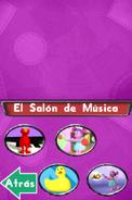 Elmo'sMusicalMonsterpiece(DS)96