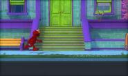 Elmo'sMusicalMonsterpiece(Wii)102