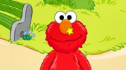 Elmo'sPottyTime15