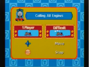 EnginesWorkingTogether6
