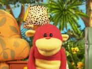 I Spy Bananas 11