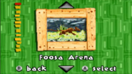 Madagasacar(GameBoy)170