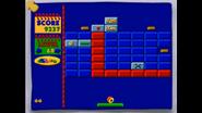 Screenshot (2340)