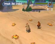 SmashtheCrabs