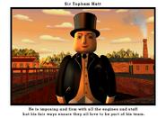 TheGreatFestivalAdventure64