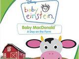 Baby MacDonald (2004) (Videos)