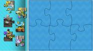 ABC Puzzles 14