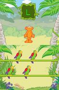 Elmo'sAtoZooAdventure(DS)262
