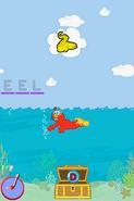 Elmo'sAtoZooAdventure(DS)542