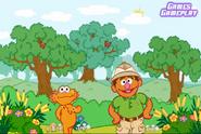 Elmo'sAtoZooAdventure(PC)26