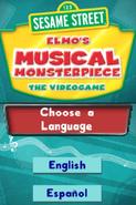 Elmo'sMusicalMonsterPiece(DS)3