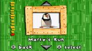 Madagascar(Gameboy)213
