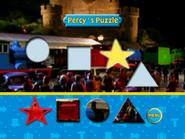 Percy'sChocolateCrunchandOtherThomasAdventuresDVDPercy'sPuzzle6
