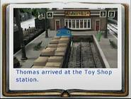 ThomasVisitstheToyShop27