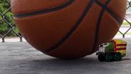 BasketballDunkContest60